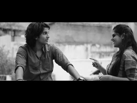 Miss you Jhanu | Album Song | Power Dabba | A Navin Raj Musical | A VMR edit