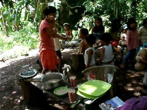 CHRISTIAN COMMUNITY FELLOWSHIP (EL SALVADOR CITY ) PHILIPPINES