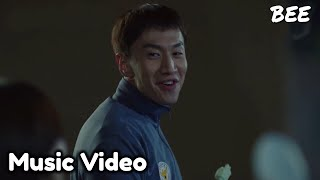 Live Ost Part.1  펀치  Punch  - Why Why Why 왜 왜 왜  라이브 Ost Part 1
