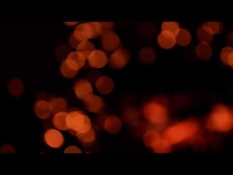 Gulabi Aankhen - Virender Singh (iTunes)