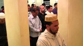 [YASEEN] Taraweeh: Ramadan 9, 1434 | July 16, 2013 - صلاة التراويح 1434