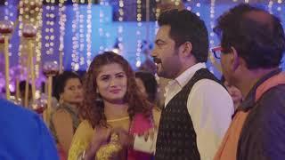 Behind The Scenes 10 | Bagh Bandi Khela | Soham | Srabanti