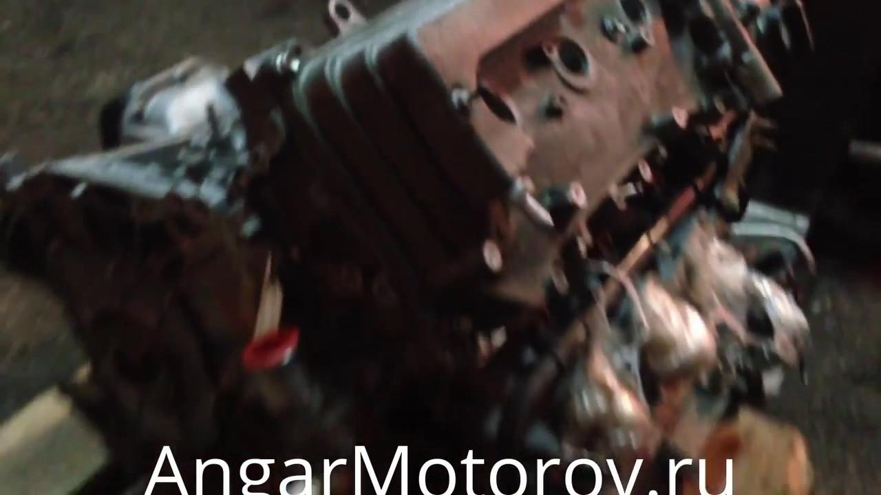 Двигатель Лексус РХ 350 Купить бензин 3.5 Двигатель Lexus RX350 2gr-fe, 2gr, 2grfe