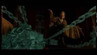 Рождественская история (трейлер)