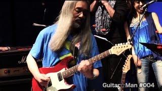 http://gm.fanmo.jp/?p=4308 □Panama - Van Halen (パナマ - ヴァン・...
