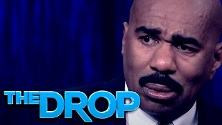 Steve harvey's leaked memo: 'do not approach me'
