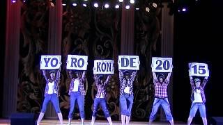 FiCTiON - NEWS dance (AAA - DIGEST)