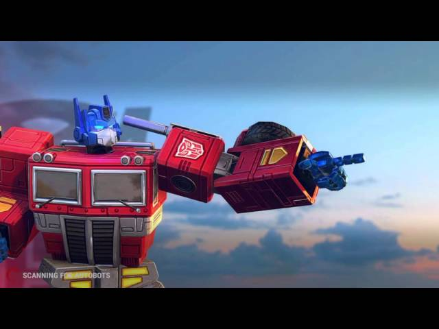Transformers!!!!!!!!!!