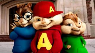 Gad & Beny Elbaz -Hashem Melech (Chipmunks version)