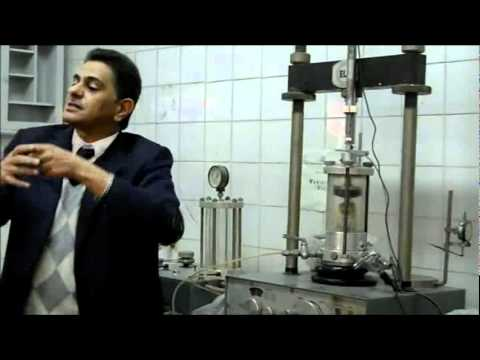 2-triaxial Compression Test