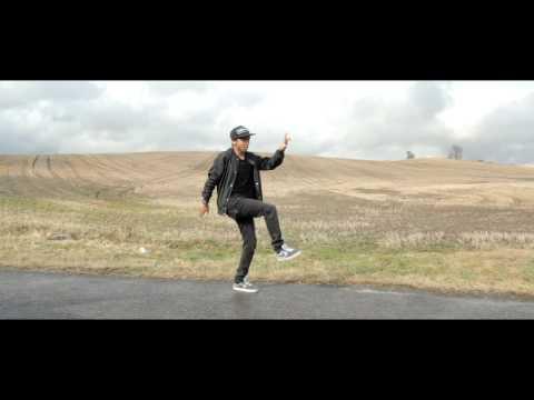Wildstyle - Savant | haddip freestyle | House of stylez