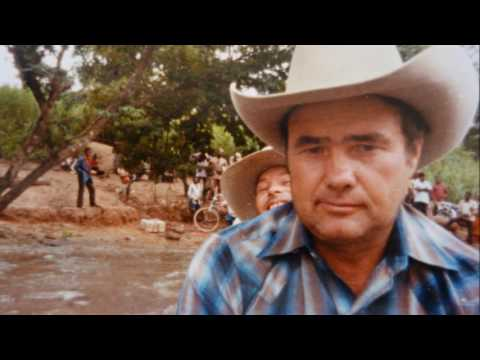 Nigeria Africa Ranching Adventure - Vintage Youtube