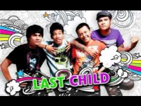 Last Child-Pedih (new version).mp4