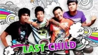 Last Child-Pedih (new version).mp4