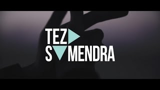 Download Teza Sumendra - Satu Rasa (Official Lyric Video)