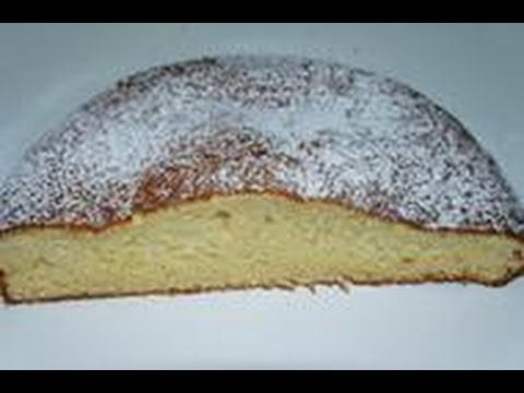 gÂteau-de-savoie-au-chocolat-blanc-facile-(cuisinerapide)