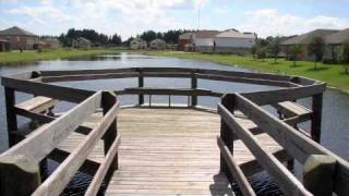 Fern Meadows Ii Community In Cocoa Florida By Mercedes Homes