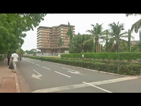 Togo, Kpatcha Gnassingbé malade en prison