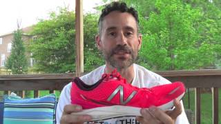 New Balance Vazee Pace   Tested & Reviewed