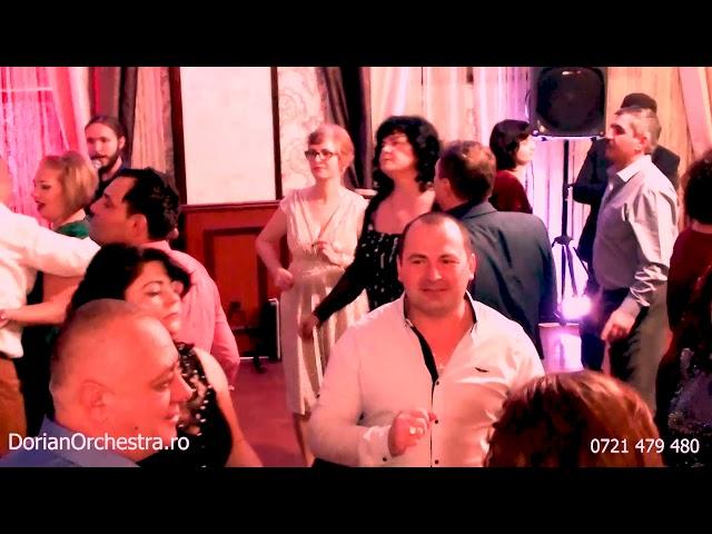 Video Formatii Nunta Bucuresti Dorian Orchestra Trupa Evenimente