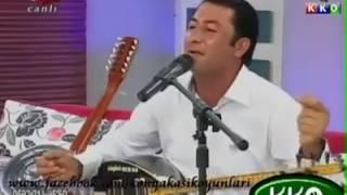 Adıgüzel berber çalıyo Hanifi berber oynuyo (POPPORİ)
