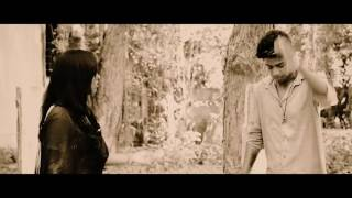 Manamey|Tamil album song|must watch|spr hit|