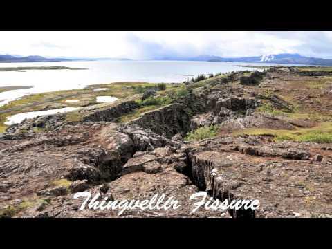 20080830 Transatlantic Explorer, Iceland & Greenland 1080P