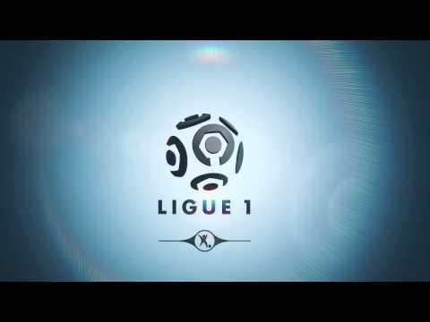 Projet Générique Ligue 1