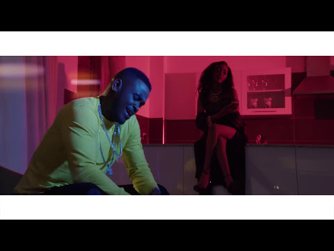 Sudi Boy - Unakataa (official video)