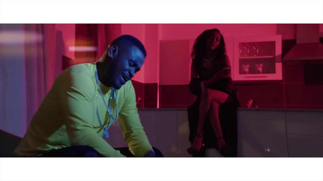 Download Sudi Boy - Unakataa (Official Music Video)