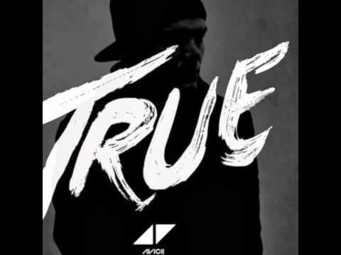 Avicii True Full Album Download - Free