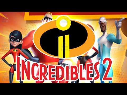 the-incredibles-2-full-movie-video-game-english-rise-of-the-underminer-disney-pixar-mymoviegames