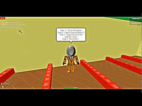 roblox glitch through walls hack