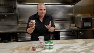 George Calombaris shares his thoughts on Bulla Thick Cream Thumbnail