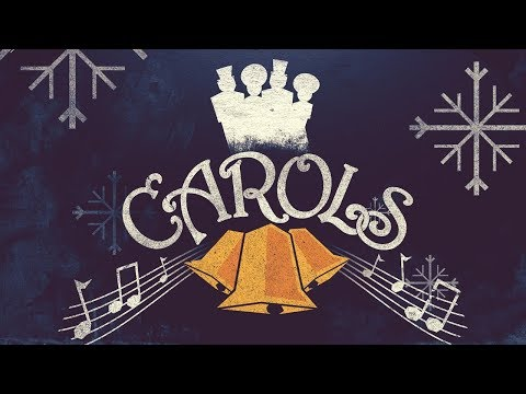 Carols - Oh Holy Night