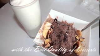 Sweet Desire in Marilao, Bulacan