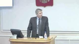 О прекращении обучения по программам высшего образования в Усть-Илимском филиале БГУ