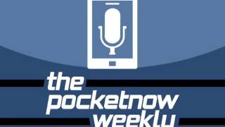 Pocketnow Weekly 041: Samsung Galaxy S 4 - Overhyped Gimmick, or Underrated Overachiever?