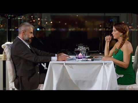 Poyraz Karayel 25. Bölüm - Sefer'den inanılmaz evlilik teklifi