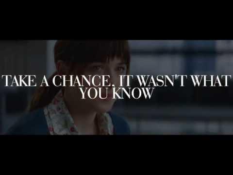Sia - Salted Wound (Lyric Video)