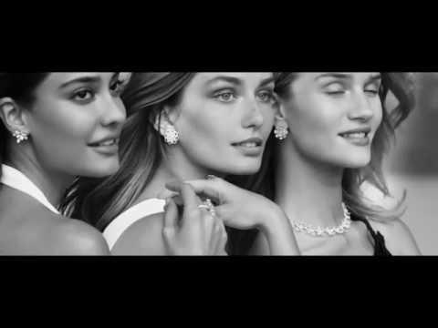 Haut Diamantaire | NIRAV MODI
