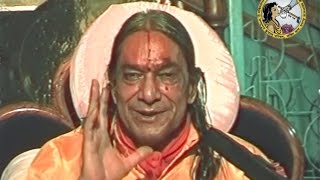 Download Why We Don't Make Spiritual Progress - Important Lecture by Kripaluji Maharaj [Subtitled]