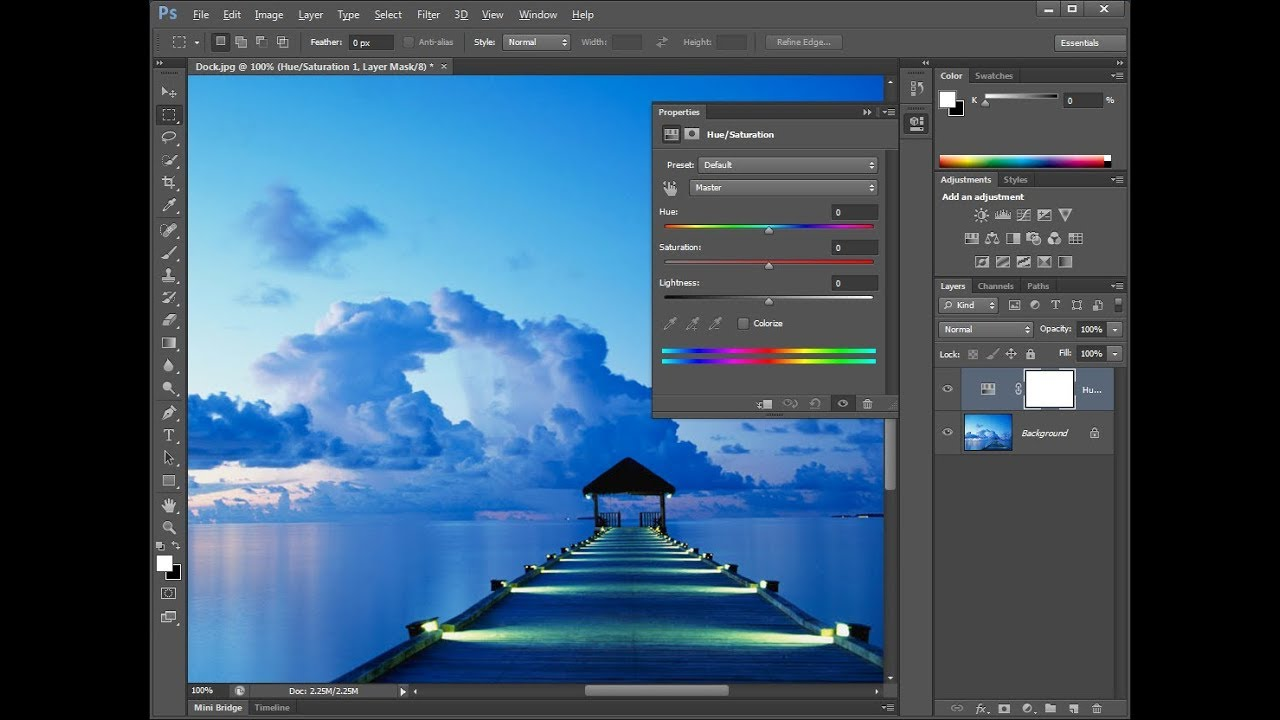 adobe photoshop cs6 mac download full