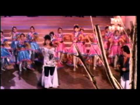 Tu Bada Aadmi Hai (Full Song) Film - Humla