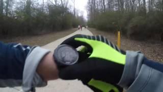 10k run Mp3