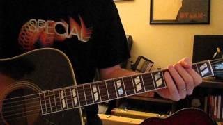 Queen of Hearts - Juice Newton, Dave Edmunds