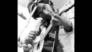 John Sebastian - Face Of Appalachia