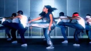 Aaliyah - Fashion Killa