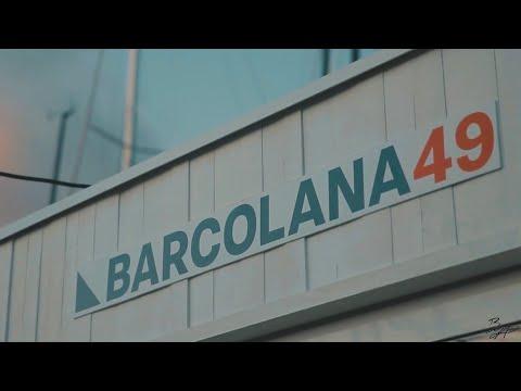 Barcolana 49° 2017