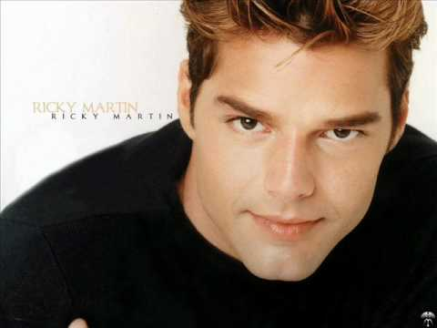 Ricky martin mp3 download 320kbps:: lirovabnoi.